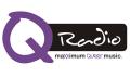 thumb_Q_Radio_Logo_weisserHintergrund