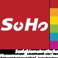 thumb_Soho