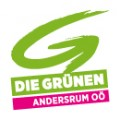 thumb_gruene_logo_andersrum_ooe_web_130px