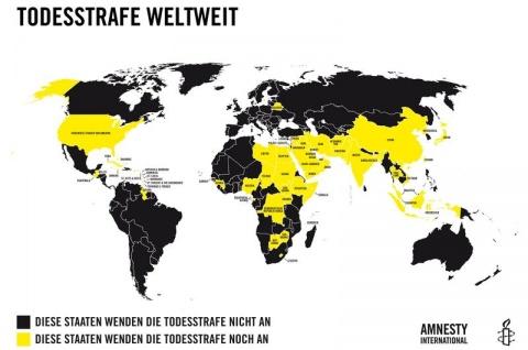 todesstrafe_amnesty
